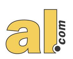 Grillocracy in AL.com