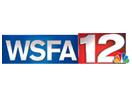 WSFA TV