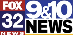 Fox News 32