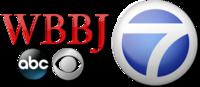 WBBJ TV