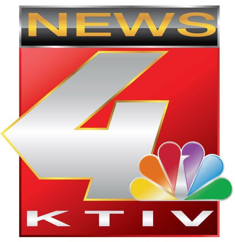 KTIV TV