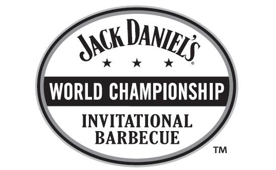 Jack Daniels Invitational