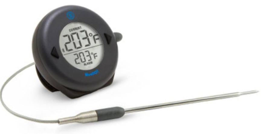 Bluedot Bluetooth Temperature Probe