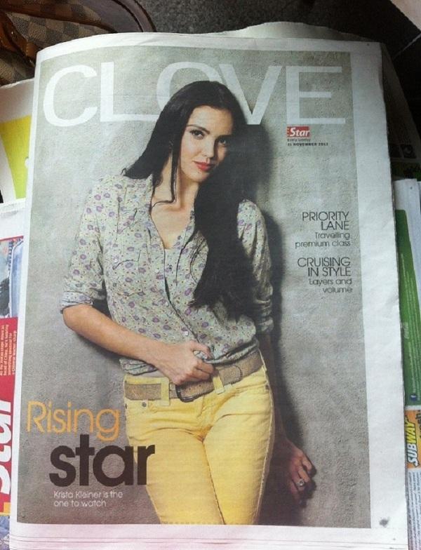 CloveRisingStar.jpg