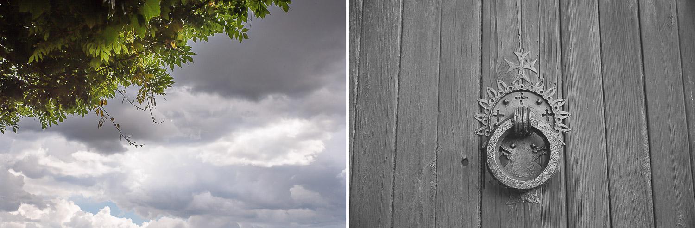 collage 1-3.jpg