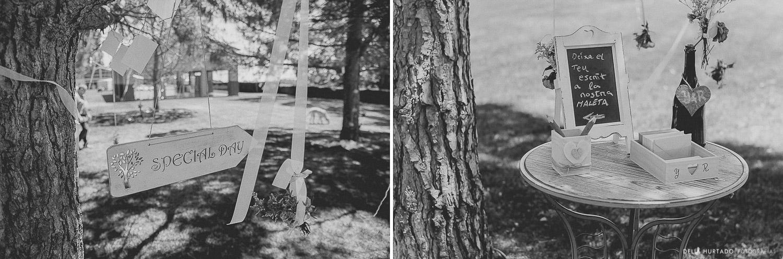 collage1-4.jpg