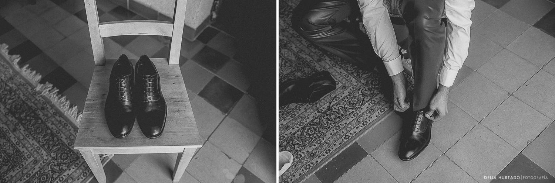 collage3-3.jpg