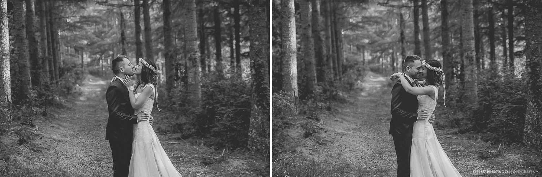 collage10-3.jpg