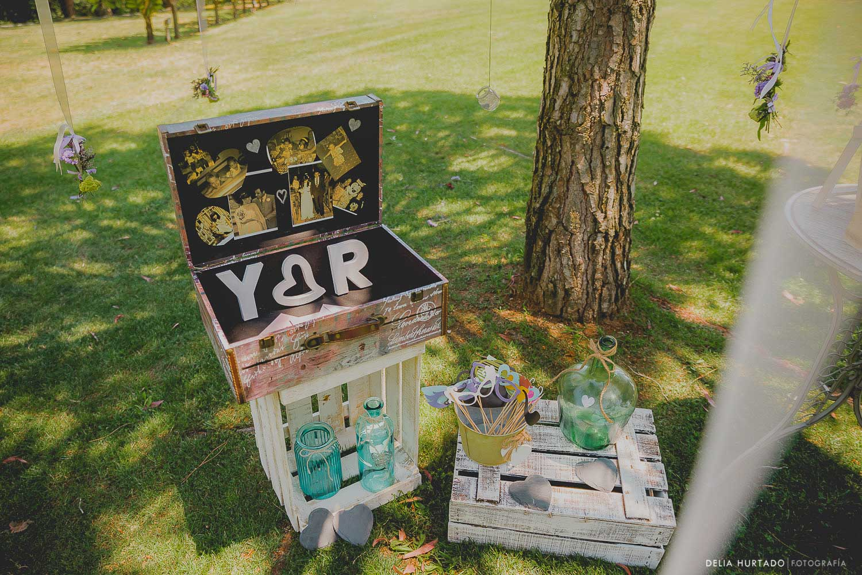 Y&R (35).jpg