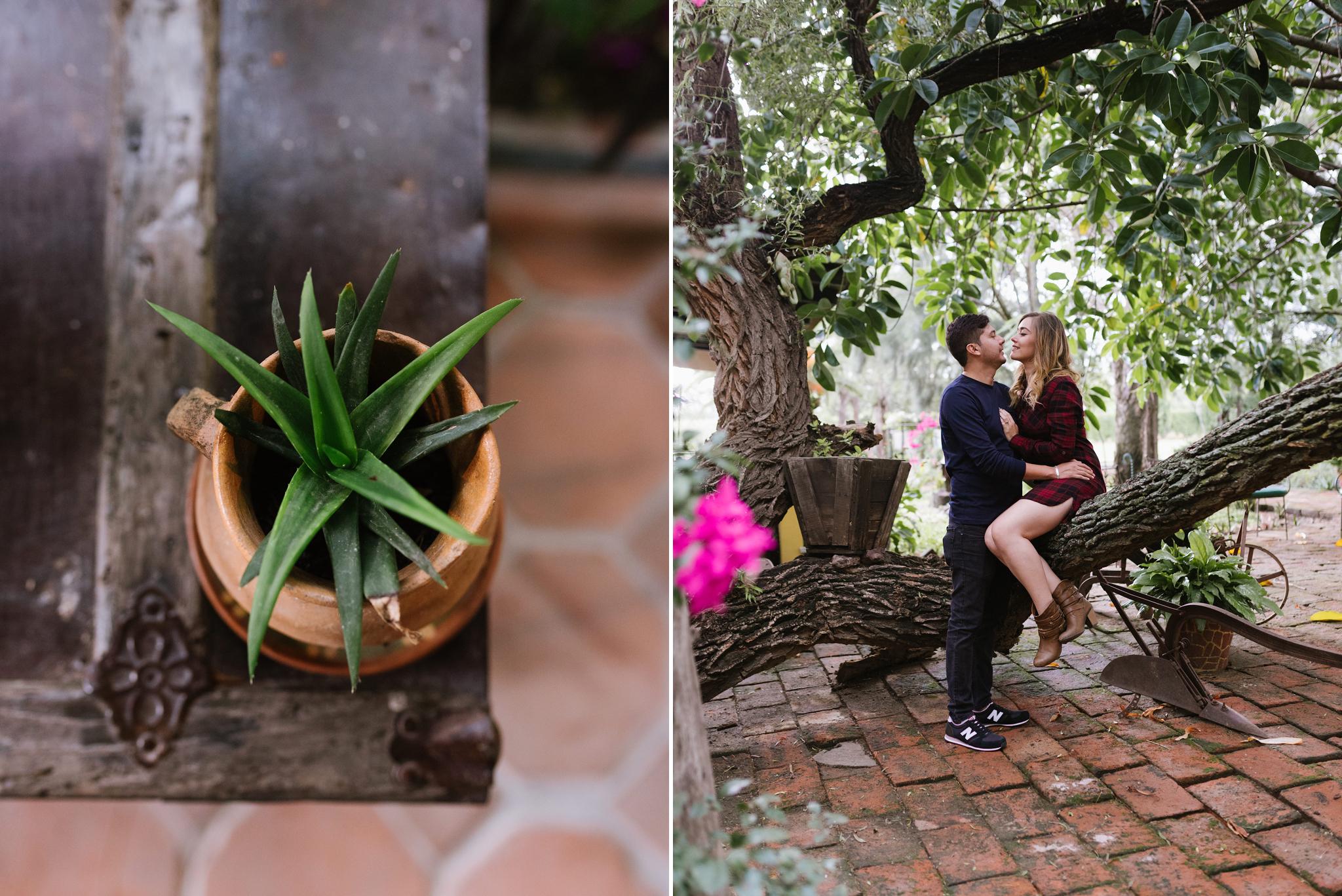 Plantillas_Blog_Vero&Fer_11.jpg
