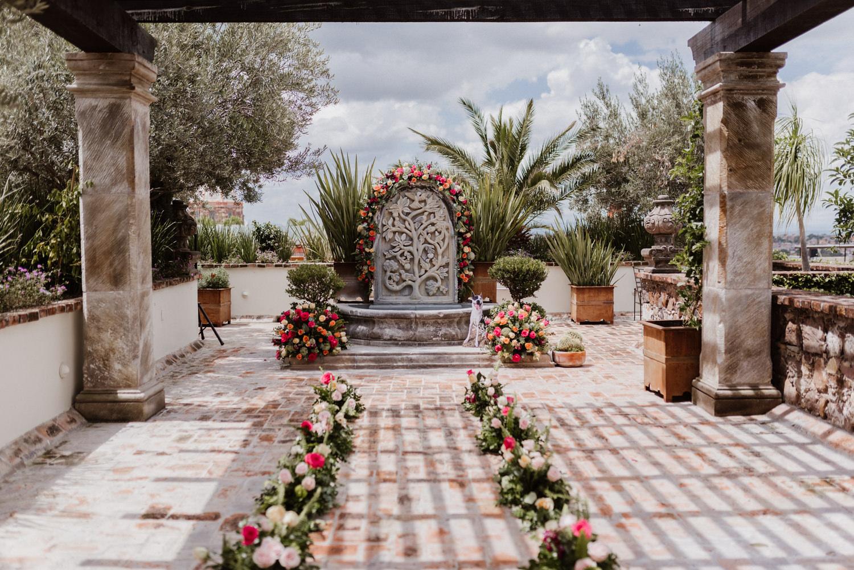 boda-con-inspiracion-mexicana-en-san-miguel-de-allende-delia-hurtado-7.jpg