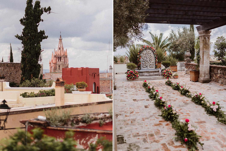 boda-mexicana-en-san-miguel-de-allende-delia-hurtado-2.jpg