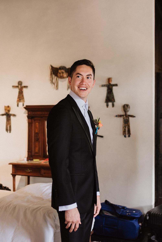 boda-con-inspiracion-mexicana-en-san-miguel-de-allende-delia-hurtado-17.jpg