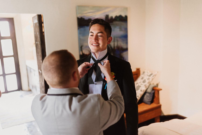 boda-con-inspiracion-mexicana-en-san-miguel-de-allende-delia-hurtado-19.jpg