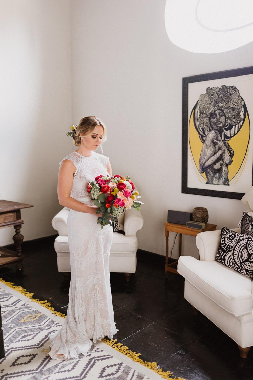 boda-con-inspiracion-mexicana-en-san-miguel-de-allende-delia-hurtado-31.jpg