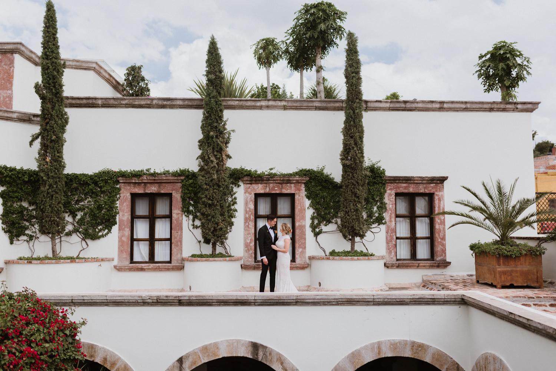 boda-con-inspiracion-mexicana-en-san-miguel-de-allende-delia-hurtado-37.jpg