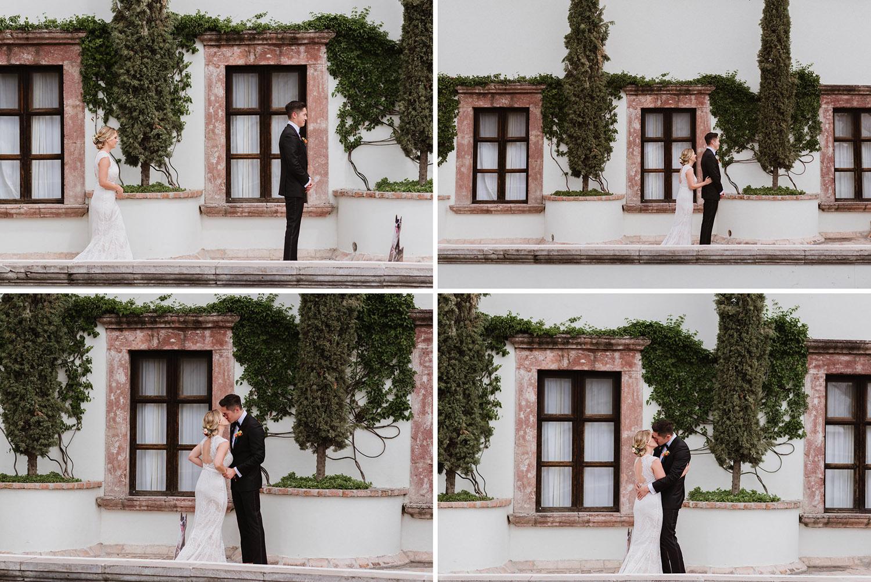 boda-mexicana-en-san-miguel-de-allende-delia-hurtado-9.jpg