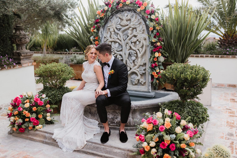 boda-con-inspiracion-mexicana-en-san-miguel-de-allende-delia-hurtado-40.jpg
