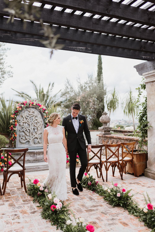 boda-con-inspiracion-mexicana-en-san-miguel-de-allende-delia-hurtado-41.jpg