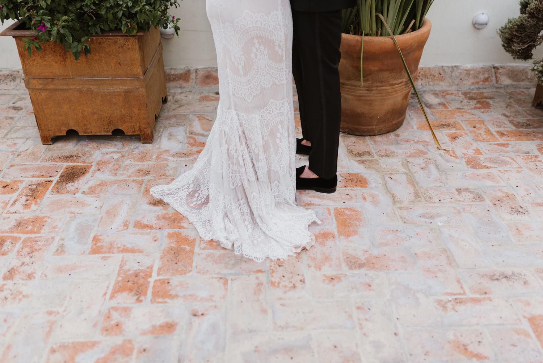 boda-con-inspiracion-mexicana-en-san-miguel-de-allende-delia-hurtado-43.jpg