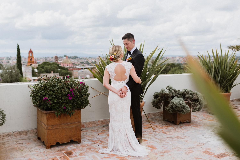 boda-con-inspiracion-mexicana-en-san-miguel-de-allende-delia-hurtado-42.jpg