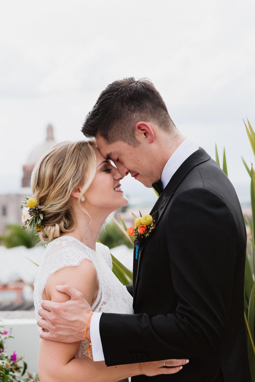 boda-con-inspiracion-mexicana-en-san-miguel-de-allende-delia-hurtado-44.jpg