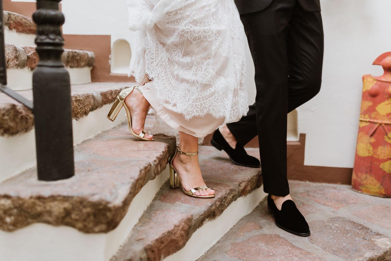 boda-con-inspiracion-mexicana-en-san-miguel-de-allende-delia-hurtado-45.jpg
