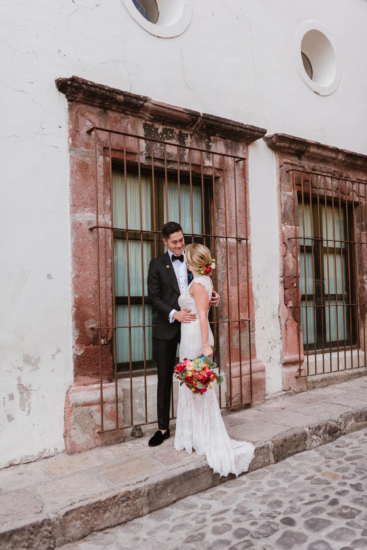boda-con-inspiracion-mexicana-en-san-miguel-de-allende-delia-hurtado-50.jpg