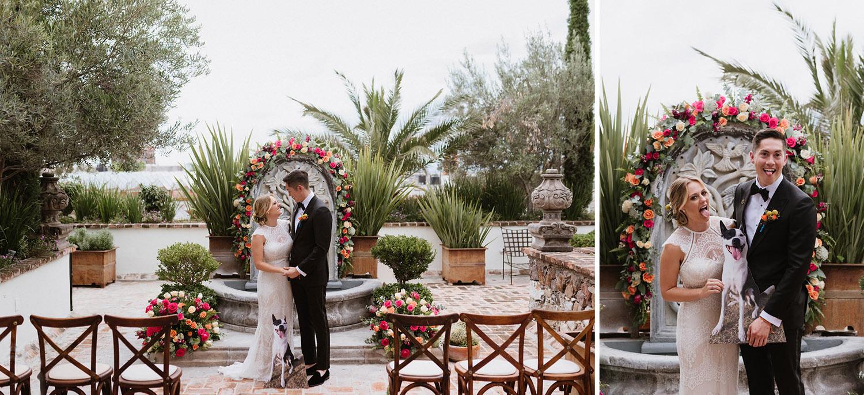 boda-mexicana-en-san-miguel-de-allende-delia-hurtado-10.jpg