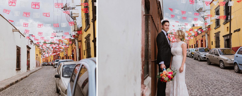 boda-mexicana-en-san-miguel-de-allende-delia-hurtado-11.jpg