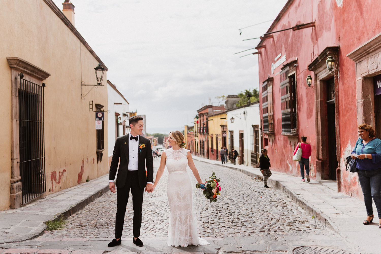 boda-con-inspiracion-mexicana-en-san-miguel-de-allende-delia-hurtado-55.jpg