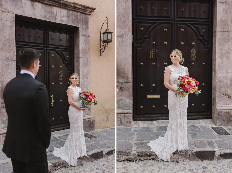 boda-mexicana-en-san-miguel-de-allende-delia-hurtado-12-1.jpg