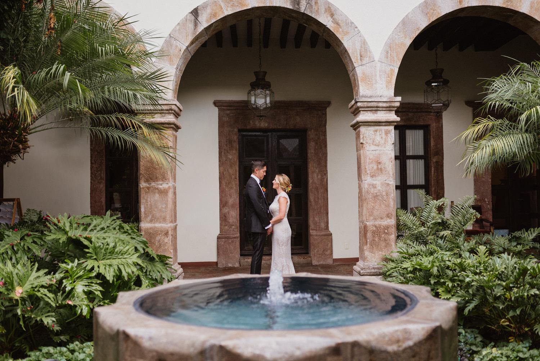 boda-con-inspiracion-mexicana-en-san-miguel-de-allende-delia-hurtado-59.jpg