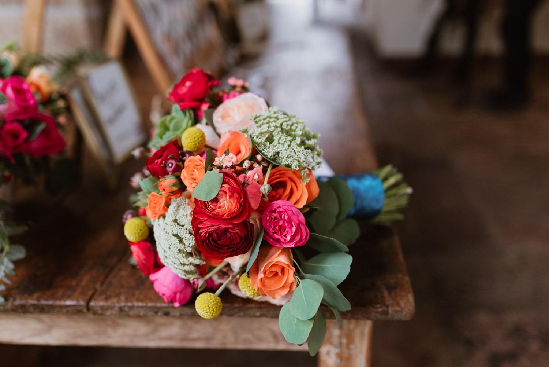 boda-con-inspiracion-mexicana-en-san-miguel-de-allende-delia-hurtado-60.jpg