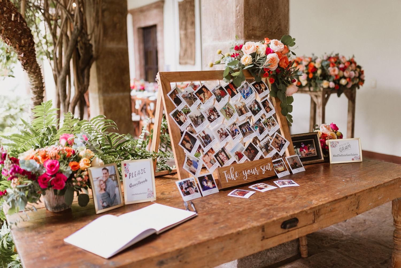 boda-con-inspiracion-mexicana-en-san-miguel-de-allende-delia-hurtado-61.jpg