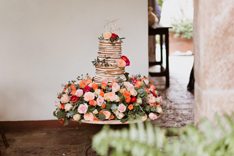 boda-con-inspiracion-mexicana-en-san-miguel-de-allende-delia-hurtado-66.jpg