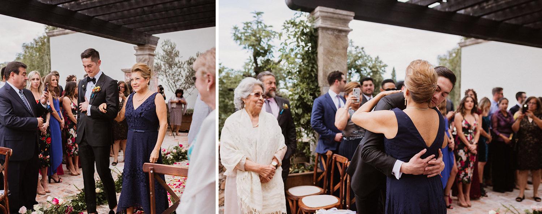 boda-mexicana-en-san-miguel-de-allende-delia-hurtado-15.jpg
