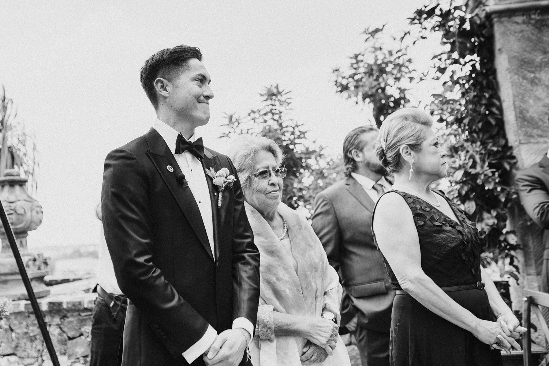 boda-con-inspiracion-mexicana-en-san-miguel-de-allende-delia-hurtado-69.jpg