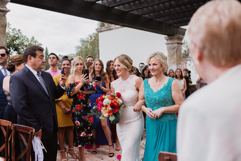 boda-con-inspiracion-mexicana-en-san-miguel-de-allende-delia-hurtado-70.jpg