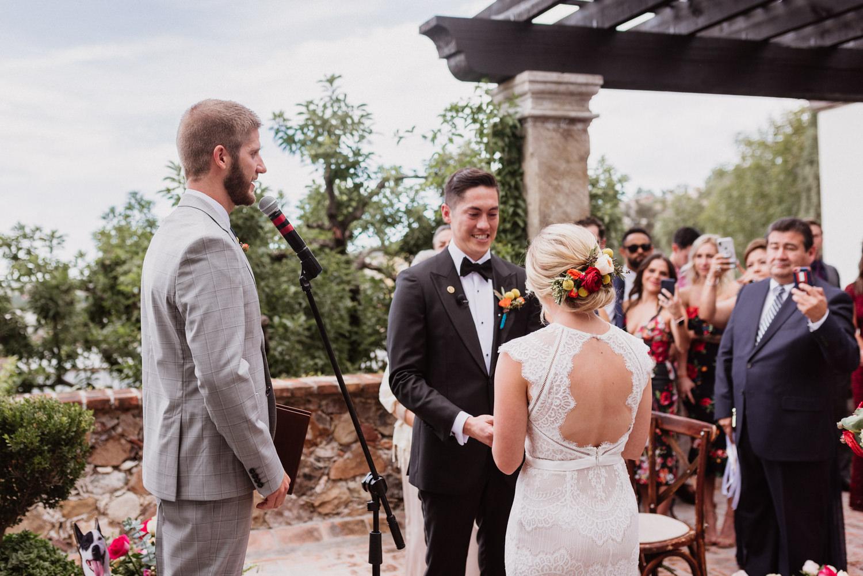 boda-con-inspiracion-mexicana-en-san-miguel-de-allende-delia-hurtado-71.jpg
