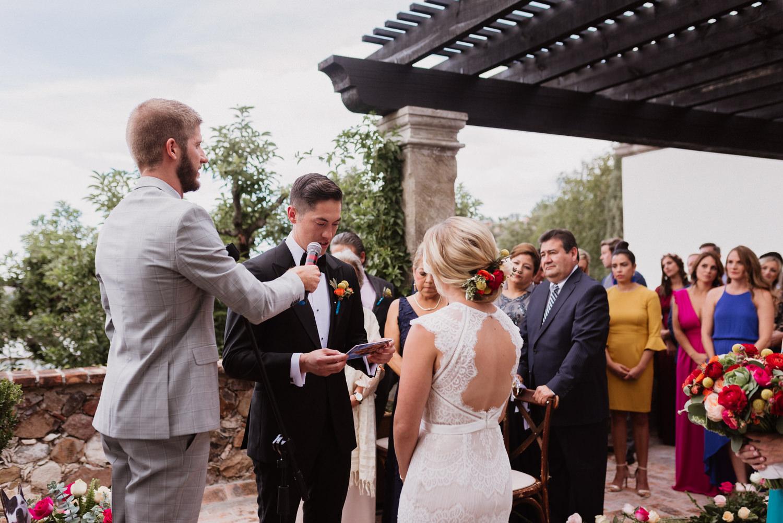 boda-con-inspiracion-mexicana-en-san-miguel-de-allende-delia-hurtado-73.jpg
