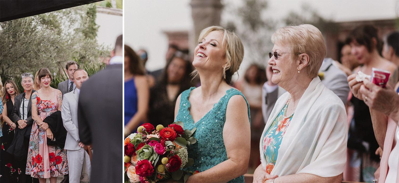 boda-mexicana-en-san-miguel-de-allende-delia-hurtado-16.jpg