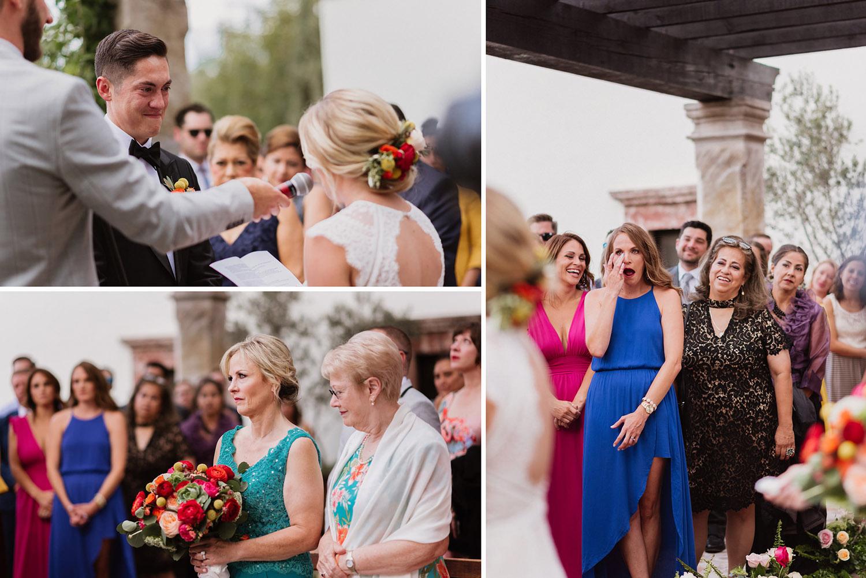 boda-mexicana-en-san-miguel-de-allende-delia-hurtado-17.jpg