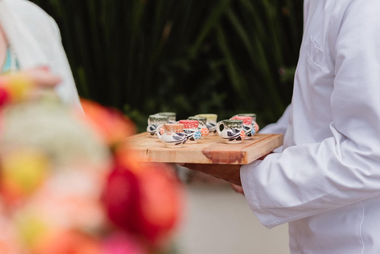 boda-con-inspiracion-mexicana-en-san-miguel-de-allende-delia-hurtado-83.jpg