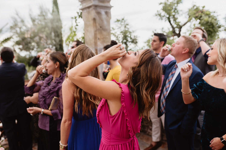 boda-con-inspiracion-mexicana-en-san-miguel-de-allende-delia-hurtado-85.jpg