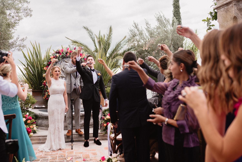 boda-con-inspiracion-mexicana-en-san-miguel-de-allende-delia-hurtado-84.jpg