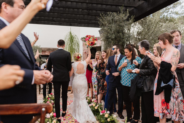 boda-con-inspiracion-mexicana-en-san-miguel-de-allende-delia-hurtado-86.jpg