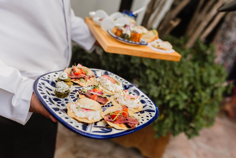boda-con-inspiracion-mexicana-en-san-miguel-de-allende-delia-hurtado-91.jpg