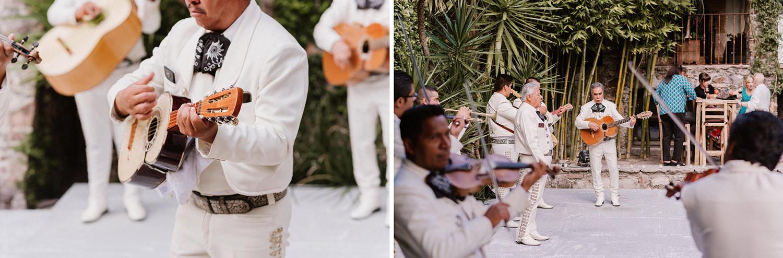 boda-mexicana-en-san-miguel-de-allende-delia-hurtado-19.jpg