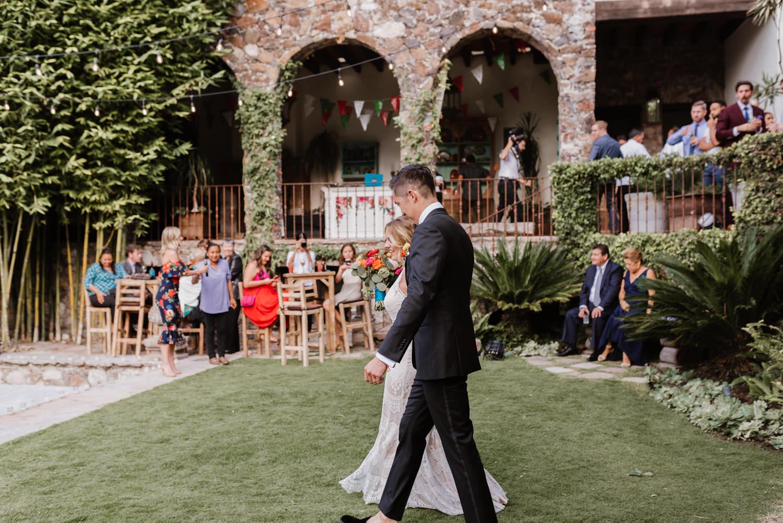 boda-con-inspiracion-mexicana-en-san-miguel-de-allende-delia-hurtado-96.jpg